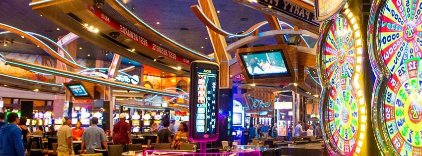 Live Casino Japan ライブ カジノ ブラックジャック 2021