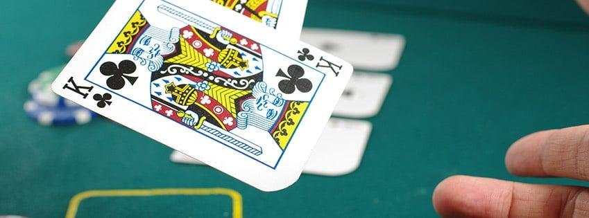 Roulette Online Casino Live Indonesia
