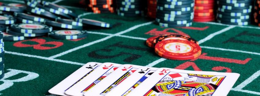 Online Live Casinos Kenya Live Casino Reports 2021